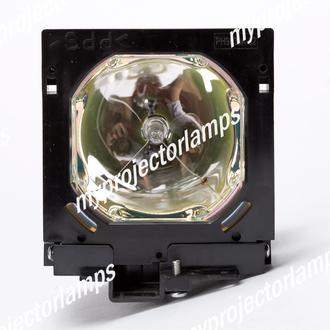 Christie LW40U Lámpara para proyector