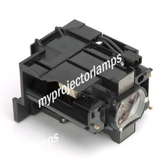 Christie (クリスティー) DT01285 プロジェクターランプユニット
