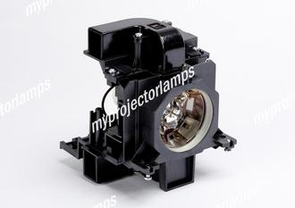Sanyo POA-LMP136 Projector Lamp with Module