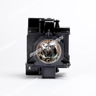 Sanyo 003-120507-01 Projector Lamp with Module