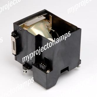 Eiki LC-X7 Lámpara para proyector con carcasa