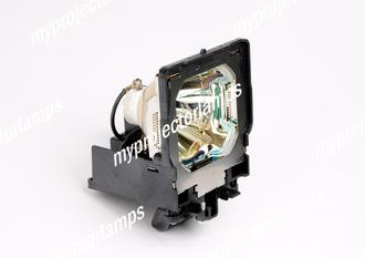 Sanyo PLC-XF4700C Projector Lamp with Module