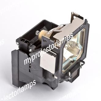 Projector Lamp Assembly with Genuine Original Philips UHP Bulb inside. 03-900471-01P Christie Projector Lamp Replacement