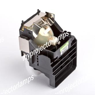 Power by Philips Replacement Lamp Assembly with Genuine OEM Original Philips bulb inside for Christie RPMX-100U Projector