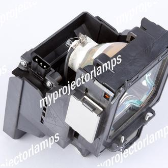 Eiki LC-XG400 Projector Lamp with Module