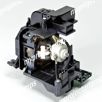 Eiki LC-XL100L Lámpara para proyector