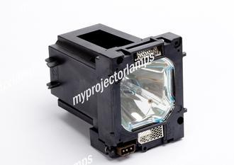 Sanyo PLC-XP2000CL Lampe - Projektorlampe