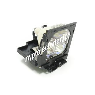 Proxima 610-292-4848 Projector Lamp with Module