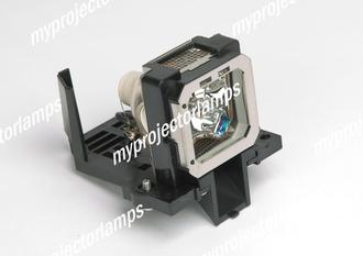 Cineversum BlackWing Four MK 2010 Projector Lamp with Module