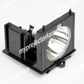 Pelco 260962 RPTV Projector Lamp with Module