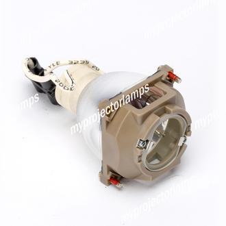 HP L1552A Bulbo/Foco para proyector