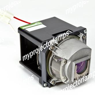 HP VP6320b Projector Lamp with Module
