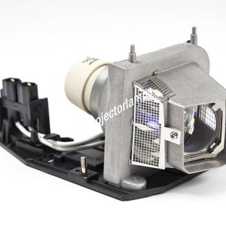 Dell 1609X Projector Lamp with Module