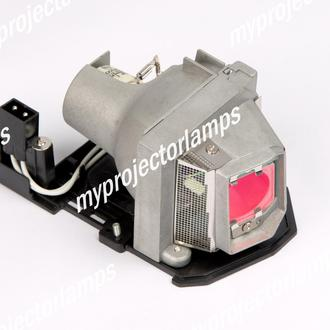 Dell Dell 317-2531 Projector Lamp with Module