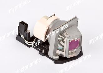 Dell 330-6183 Projector Lamp with Module