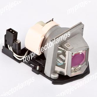 Dell 1410X Projector Lamp with Module
