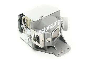 Dell 725-10325 Projector Lamp with Module