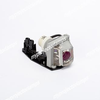 Dell Dell 330-6581 Projector Lamp with Module