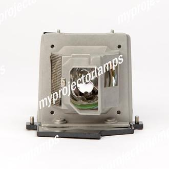 Dell 725-10106 Projector Lamp with Module