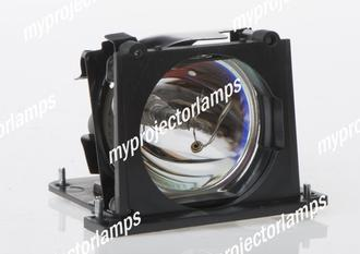 Dell 2200MP Projector Lamp with Module