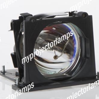 Dell Dell 2200MP Projector Lamp with Module