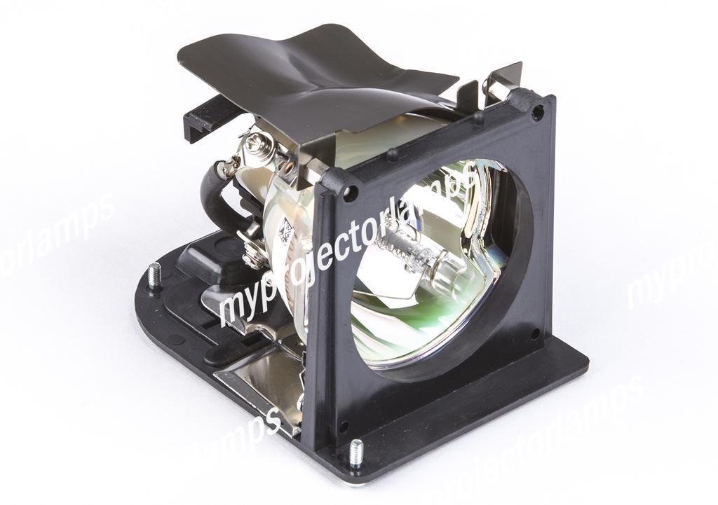 12 MB L2 Processor Upgrade 2.50 GHz Intel Xeon DP Quad-core E5420 2.50GHz Socket J 1333 MHz FSB Hewlett-Packard 459492B21