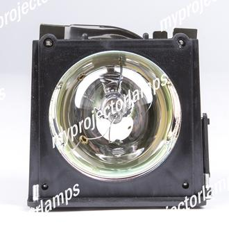 Dell 310-4747 Projector Lamp with Module