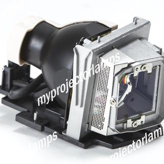 Dell 317-1135 Projector Lamp with Module