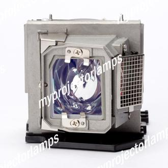 Dell 725-10284 Projector Lamp with Module