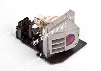Dell N8307 Projector Lamp with Module