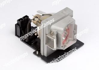 Dell 468-8992 Projector Lamp with Module