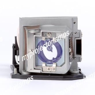Dell 725-10225 Projector Lamp with Module