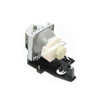 Dell 331-9461 Projector Lamp with Module
