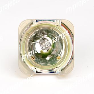 180 Day Warranty Original Ushio Lamp /& Housing for the Dukane ImagePro 6772A Projector