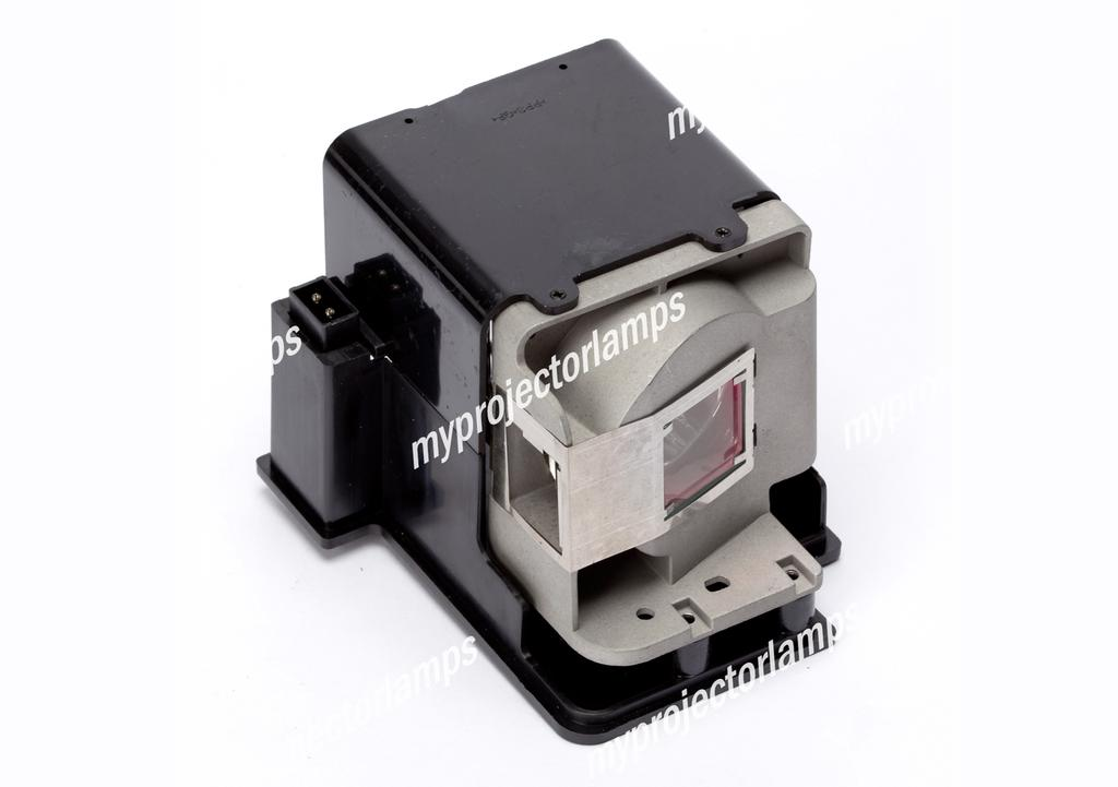 Infocus SP8602 Projector Housing with Genuine Original OEM Bulb