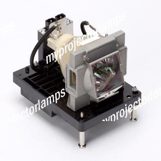 Digital Projection 112-531 Projektorlampen mit Modul