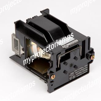 3D Perception 111-150 Projector Lamp with Module
