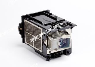 Digital Projection Highlite 260 HB Projector Lamp with Module