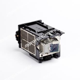 Digital Projection 109-682 Projector Lamp with Module