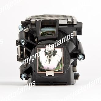 Digital Projection 109-688 Projector Lamp with Module