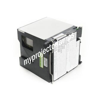 NEC GT5000+ プロジェクターランプユニット
