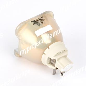 Digital Projection 111-896 Bare Projector Lamp