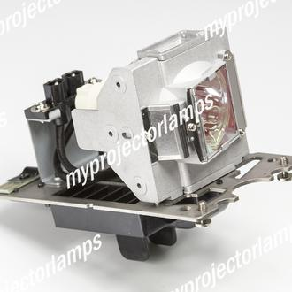 Digital Projection 111-896 Projector Lamp with Module