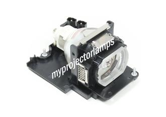 Saville AV TMX-1700XL Projector Lamp with Module