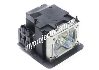 NEC VT660JK プロジェクターランプユニット