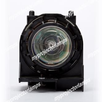 Dukane DT00621 プロジェクターランプユニット