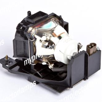 Hitachi CP-A200 Projector Lamp with Module