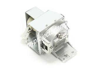 Dukane DT01461 Projector Lamp with Module