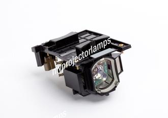 Hitachi CP-X2510Z Projector Lamp with Module
