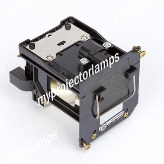 NEC HT1100 Projector Lamp with Module